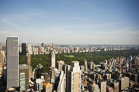 StreetEasy: 151 East 58th St. #47D - Condo Apartment Rental at One Beacon Court in Midtown East, Manhattan