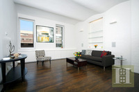 StreetEasy: 312 East 23rd St. - Condop Apartment Rental at The Foundry in Gramercy Park, Manhattan