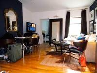 StreetEasy: 336 W 14th St. #4B - Rental Apartment Rental in West Village, Manhattan