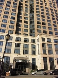 StreetEasy: 220 Riverside Blvd. #14M - Condo Apartment Sale at Trump Place 220 in Lincoln Square, Manhattan
