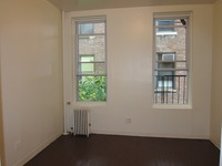 StreetEasy: 221 West 28th St. #2RE - Rental Apartment Rental in Chelsea, Manhattan