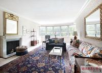 900 Fifth Avenue #5A