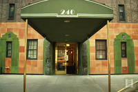 240 East 79th Street #PHA