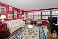 170 West End Avenue #14M