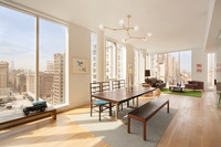 241 Fifth Avenue #20PH