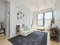 70 Washington Street #6C