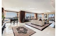 524 East 72nd Street #PH1A