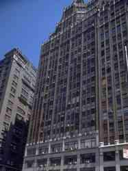 StreetEasy: 315 Seventh Ave. #12B - Condo Apartment Sale in Chelsea, Manhattan