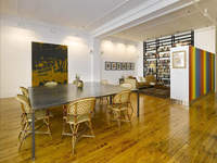 StreetEasy: 476 Broadway #2F - Apartment Sale in Soho, Manhattan