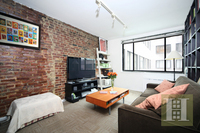 StreetEasy: 77 Bleecker St. #815 - Co-op Apartment Sale at Bleecker Court in Greenwich Village, Manhattan