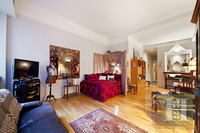 StreetEasy: 115 Fourth Ave. #2D - Condo Apartment Sale at THE PETERSFIELD in East Village, Manhattan