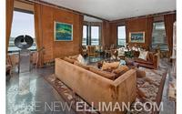 StreetEasy: 435 East 52nd St. #4/5E - Co-op Apartment Sale at River House in Beekman, Manhattan