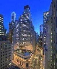StreetEasy: 15 Broad St. #3920 - Condo Apartment Sale at Downtown by Philippe Starck in Financial District, Manhattan