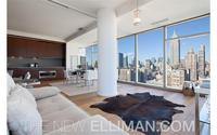 StreetEasy: 23 East 22nd St. #33B - Condo Apartment Rental at One Madison Park in Flatiron, Manhattan
