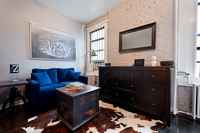 StreetEasy: 150 Sullivan St. #34 - Co-op Apartment Sale in Soho, Manhattan
