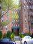 2107 Wallace Avenue #5G
