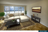 StreetEasy: 750 Park Ave. #10A - Co-op Apartment Sale in Lenox Hill, Manhattan