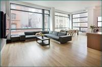 StreetEasy: 40 Mercer St. #3A - Condo Apartment Rental in Soho, Manhattan