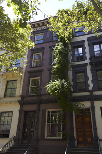 StreetEasy: 114 West 78th St. #2 - Apartment Rental in Upper West Side, Manhattan