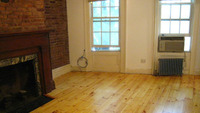 StreetEasy: 120 Charles St. #5 - Rental Apartment Rental in West Village, Manhattan