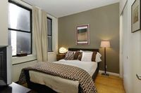 StreetEasy: 150 Nassau St. #6A - Condo Apartment Sale in Fulton/Seaport, Manhattan