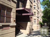 StreetEasy: 110 West 90th St. #5A - Condo Apartment Sale in Upper West Side, Manhattan