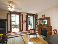 StreetEasy: 911 Union St. #2 - Co-op Apartment Sale in Park Slope, Brooklyn