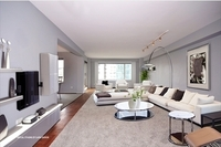 StreetEasy: 200 East 57th St. #18B - Co-op Apartment Sale in Midtown East, Manhattan