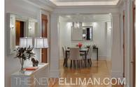StreetEasy: 47 East 88th St. #4A - Co-op Apartment Sale in Carnegie Hill, Manhattan