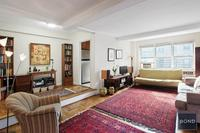 StreetEasy: 320 W 76th St. #5A - Co-op Apartment Sale in Upper West Side, Manhattan