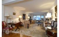1025 Fifth Avenue #2EN