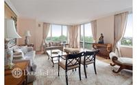 90 East End Avenue #8A