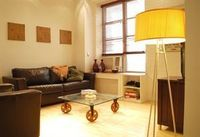 StreetEasy: 720 Greenwich St. #2E - Co-op Apartment Sale in West Village, Manhattan