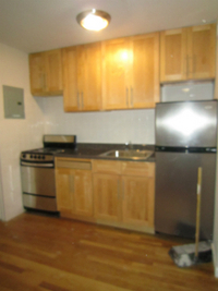 StreetEasy: 129 E. 80th St. #1B - Building Apartment Rental in Upper East Side, Manhattan
