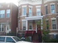 StreetEasy: 122 East 31st St.  - Multi-family Apartment Sale in Flatbush, Brooklyn