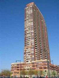 StreetEasy: 4 48th Ave. #20J - Condop Apartment Rental at Citylights in Hunters Point, Queens