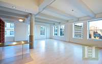 StreetEasy: 161 Hudson St. #5B - Condo Apartment Sale in Tribeca, Manhattan
