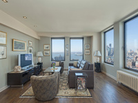 StreetEasy: 75 Livingston St. #25AB - Co-op Apartment Sale in Brooklyn Heights, Brooklyn