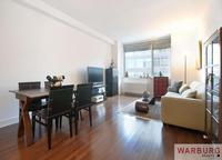 StreetEasy: 120 Riverside Blvd. #14D - Condo Apartment Sale at Trump Place 120 in Lincoln Square, Manhattan