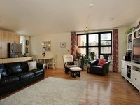 StreetEasy: 1809 Adam Clayton Powell Jr Blvd. #6E - Co-op Apartment Sale in Central Harlem, Manhattan