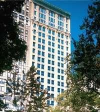 StreetEasy: 15 E 26th St. #17E - Condo Apartment Rental at Fifteen Madison Square North in NoMad, Manhattan