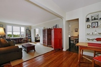 StreetEasy: 44 Prospect Park West #E5 - Co-op Apartment Sale in Park Slope, Brooklyn