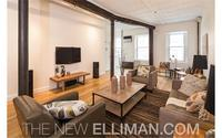 StreetEasy: 390 West Broadway #2NDFLR - Co-op Apartment Sale in Soho, Manhattan