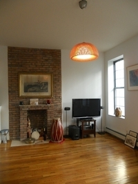 StreetEasy: 116 West 124th St.  - Townhouse Sale in Central Harlem, Manhattan