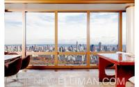 StreetEasy: 25 Columbus Circle #64CE - Condo Apartment Sale at Time Warner Center in Lincoln Square, Manhattan