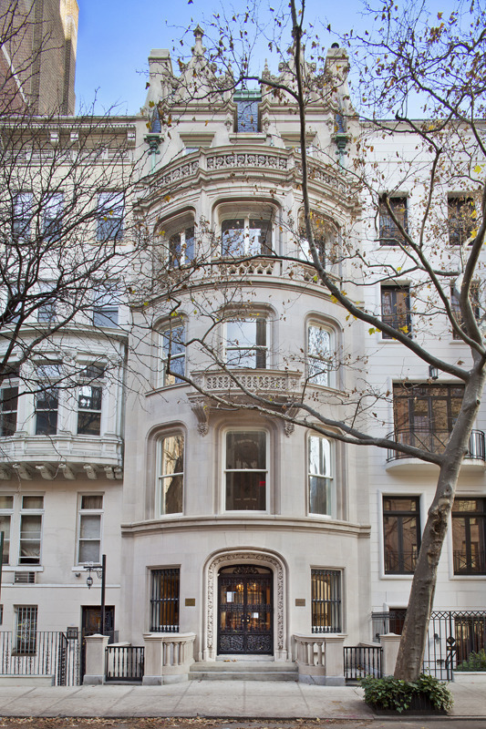 57 east 64th st in lenox hill manhattan streeteasy for Nyc mansions for sale