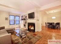 StreetEasy: 151 East 83rd St. #3GH - Co-op Apartment Sale in Upper East Side, Manhattan