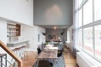 StreetEasy: 70 North 4 #D - Condo Apartment Rental in Williamsburg, Brooklyn