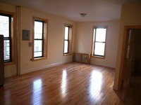 StreetEasy: 251 Fort Washington #8S - Rental Apartment Rental in Washington Heights, Manhattan