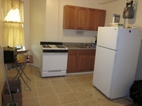 StreetEasy: 473 West 158th St. #24 - Rental Apartment Rental in Washington Heights, Manhattan